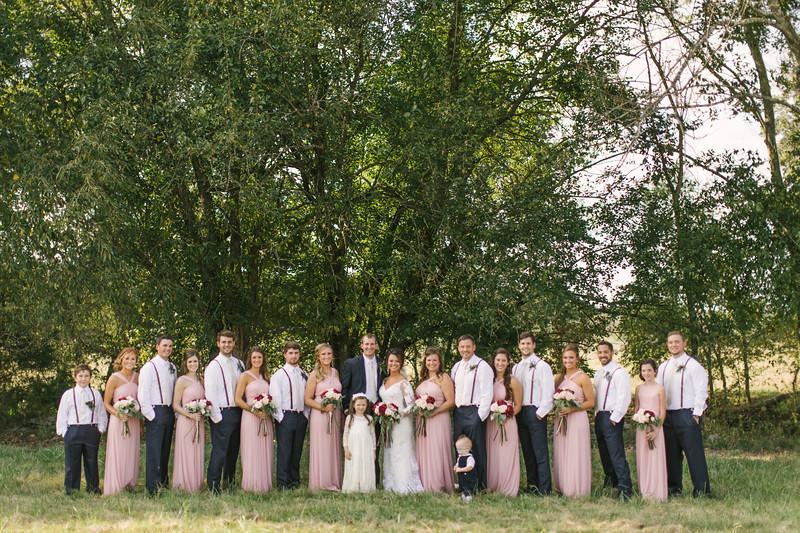 169_Aaron+Haden_Wedding.jpg