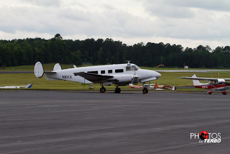 GA-planes-3.jpg