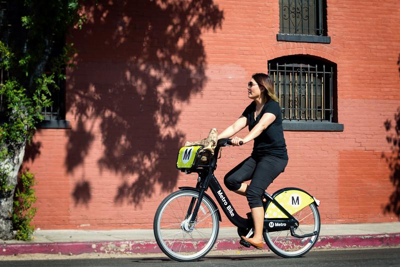 BikeShare3May2017-119-Edit-Edit-Edit.jpg