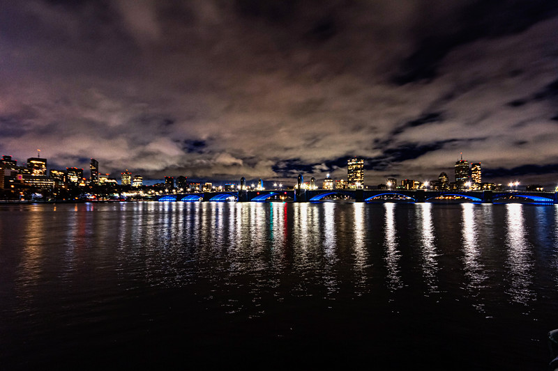 Boston MA 3.jpg