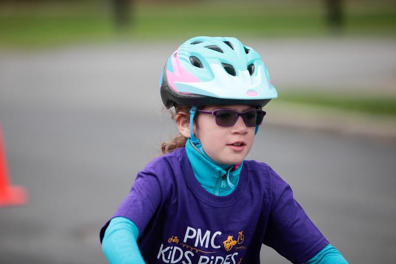 2019 05 19 PMC Kids ride Newton-68.jpg