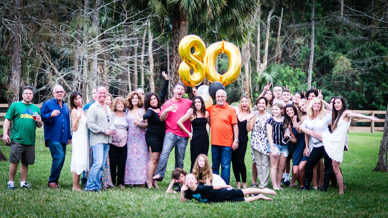 Tom Bretti's Surprise 80th-161.jpg