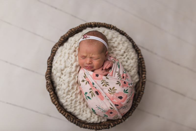 Kaylyn Newborn-36.jpg