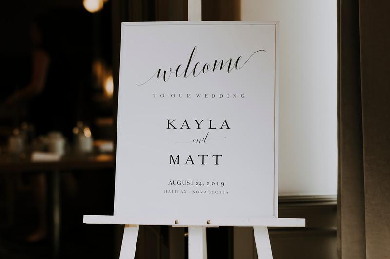 Kayla&Matt-103.jpg