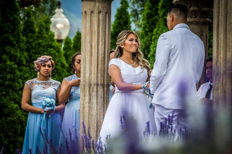 Vanessa Farmer wedding day-191.jpg