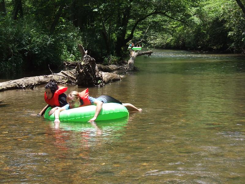 Camp Hosanna 2012  Week 1 and 2 617.JPG