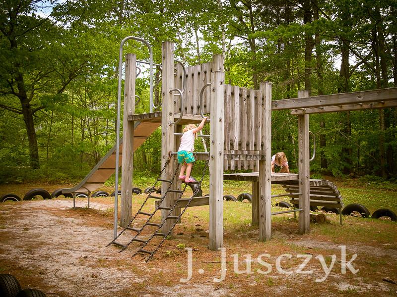 Jusczyk2021-2122.jpg