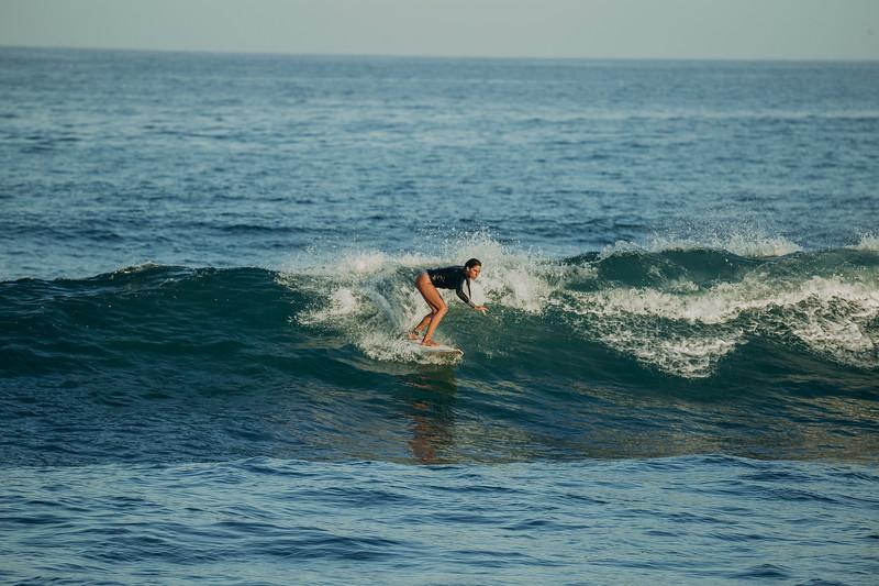 SURFtirandobarraOCHENTENA2020-14.jpg