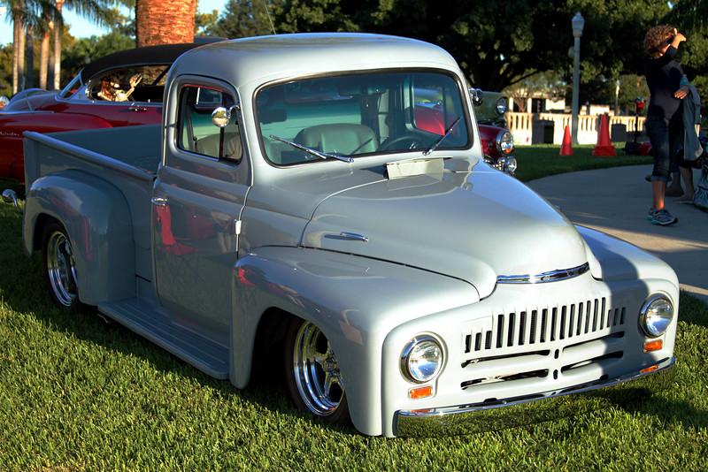 truck_8531.jpg