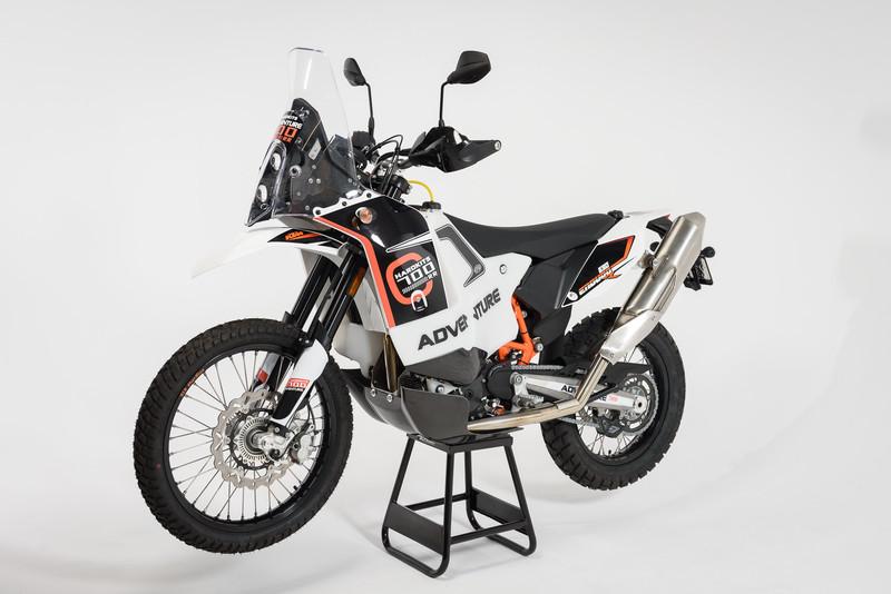 HARD Kits - Stage III Rallye Project (115 of 208).jpg