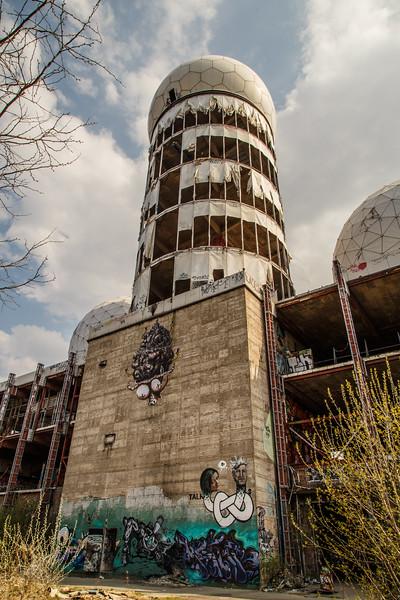Berlin April 2013-11117862854.jpg