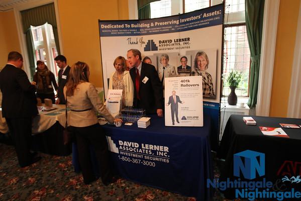 Huntington Chamber Annual Meeting