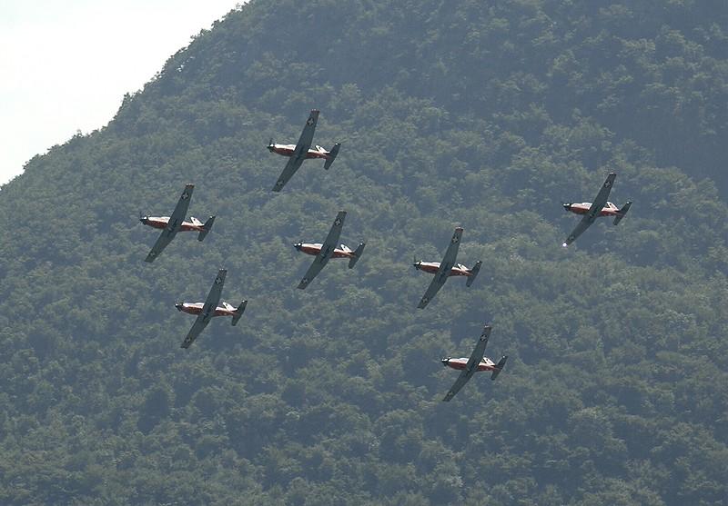 PC7 Team - 16.07.2005