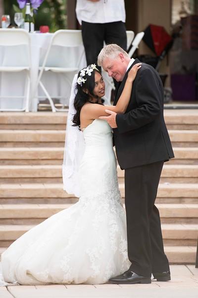654 Manning Wedding.jpg