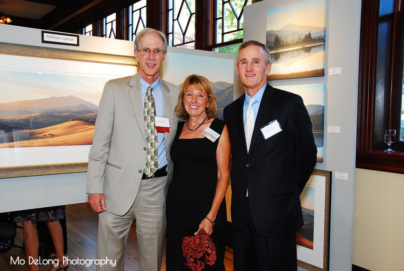 Steve Eckert, Kathleen Lipinski and Russ Colombo.jpg