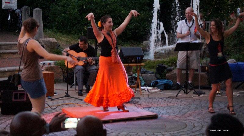 20160626 DAS Via Flamenco Toni Messina Spiota Pk  050.jpg