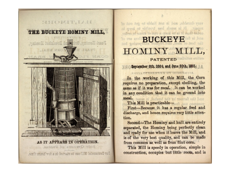 Baltimore Pearl Hominy Company (2).png