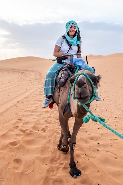 Marruecos-_MM11245.jpg
