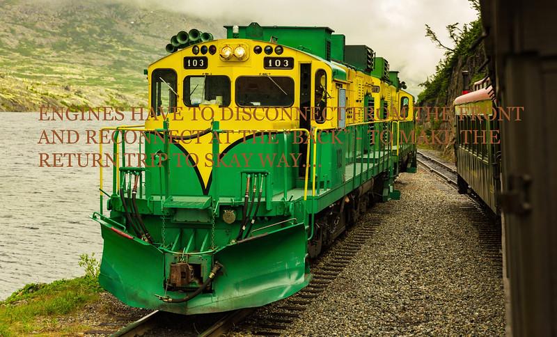 Skagway Rail trip 366.jpg