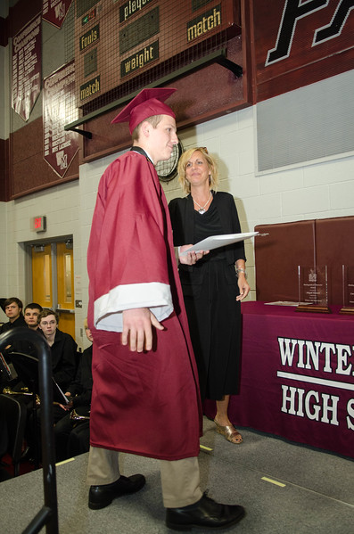 Senior Awards 2017-445.jpg