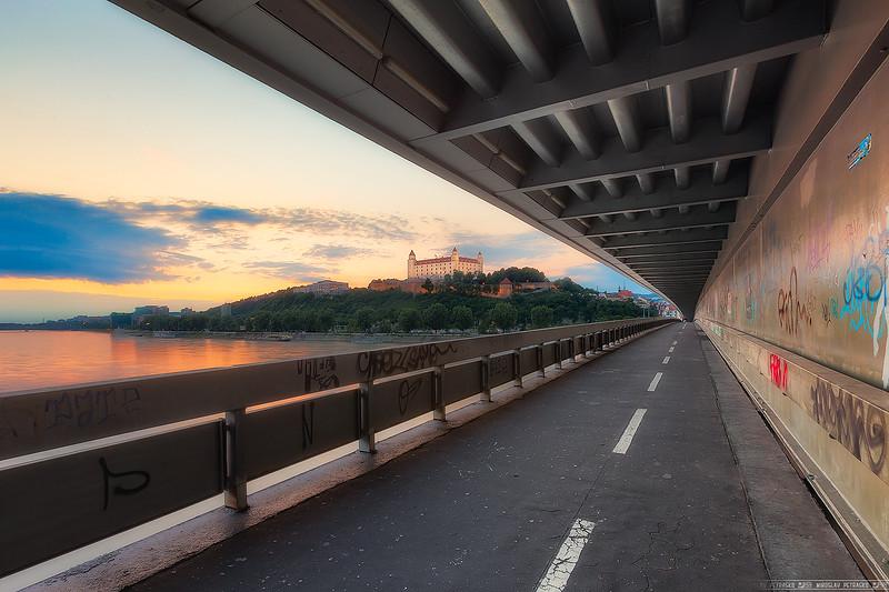 Bratislava-IMG_8184-web.jpg