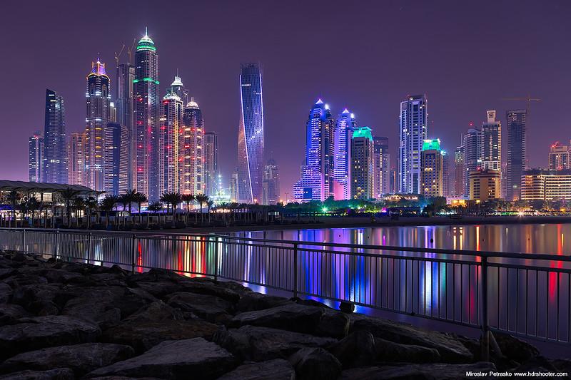 Dubai-IMG_7055-web.jpg