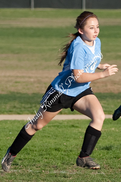 Soccer Girls JV Feb 3 09-89.jpg