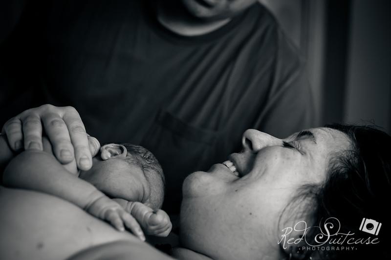 Alana, Blair and baby Logan BIRTH-135.jpg