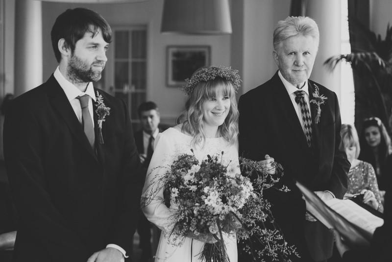026-H&A-Wedding.jpg