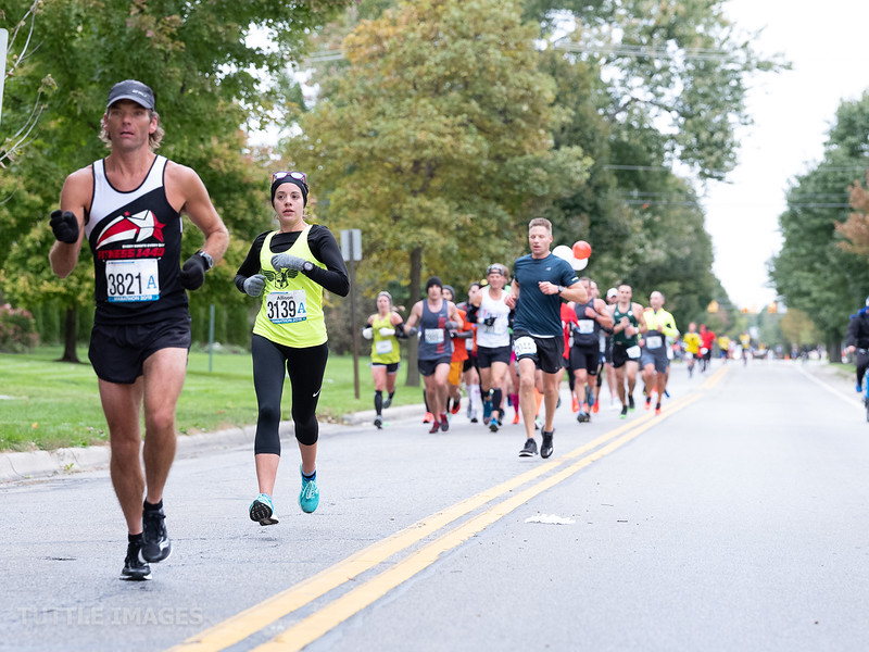 columbus_marathon_october_21_2018-9.jpg
