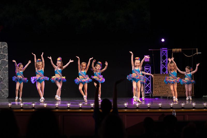 Dance Productions Recital 2019-109.jpg