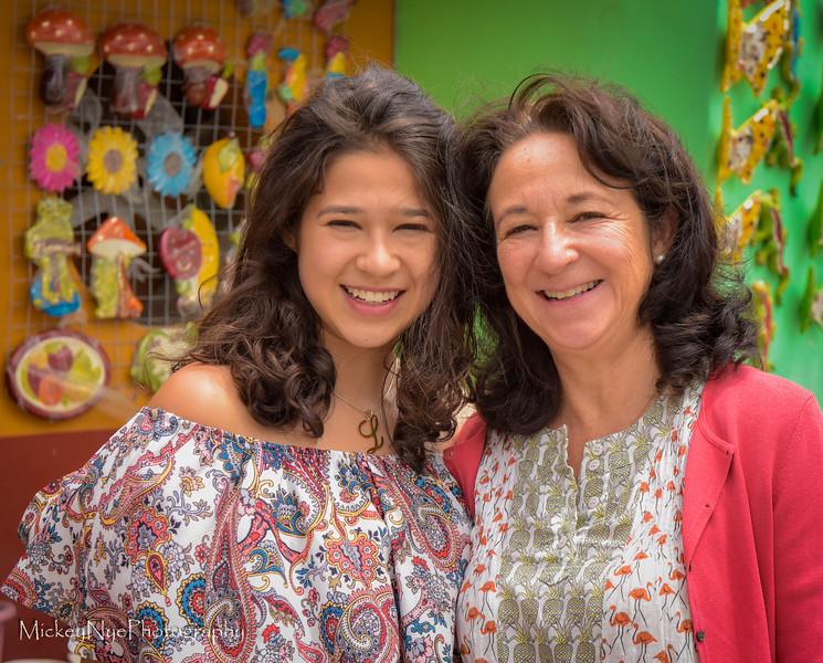 07-07-17 Dolores-Hidago  San Miguel