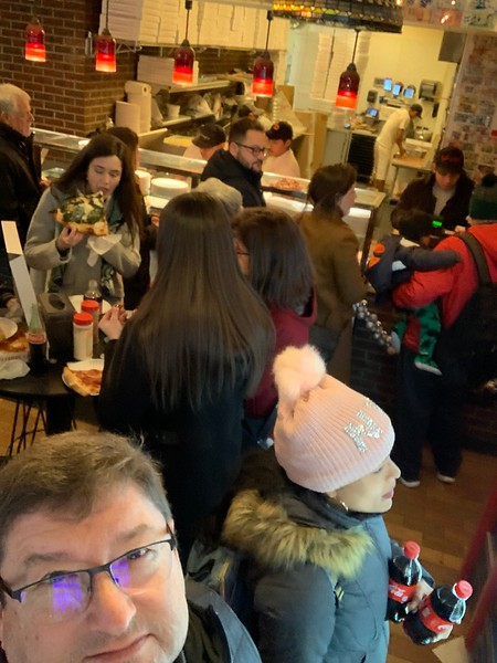 2019-12-20 NYC with Steve and Susie (60).JPEG