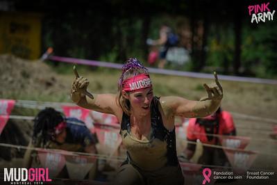 1230-1300 Mud Pit 2