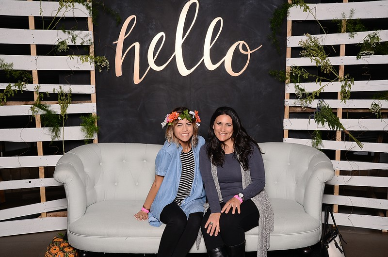 20160628_MoPoSo_Tacoma_Photobooth_SheSoiree-458.jpg