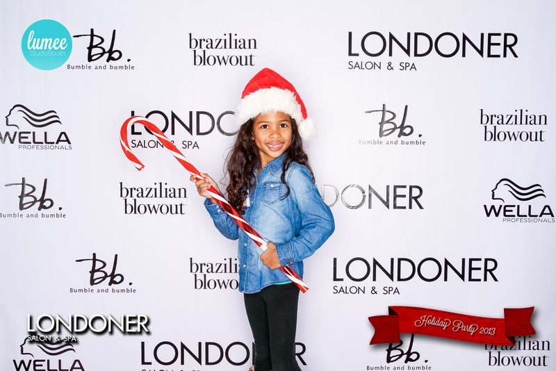 Londoner Holiday Party 2013-286.jpg