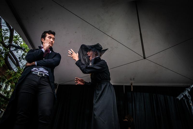festival D1October 06, 2018untitled shootKDULNY-688.jpg