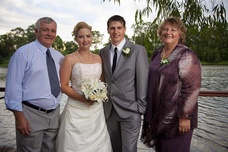 wedding-460-r.jpg