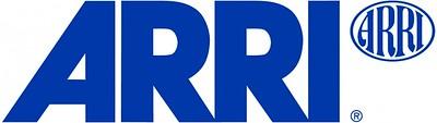 ARRI-Logo-Large.jpg