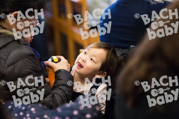Bach to Baby 2018_HelenCooper_Wimbledon-2018-03-24-4.jpg