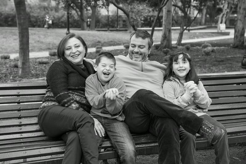 Family_0322BW.jpg