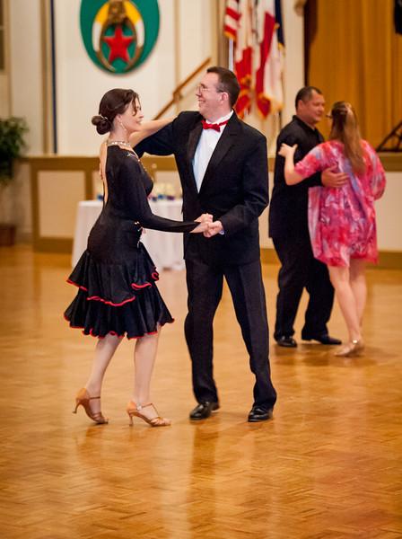 Dance_masters_2016_comp-0290.JPG