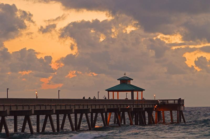 Deerfield Pier.jpg