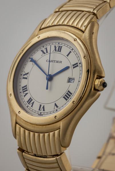 Jewelry & Watches-201.jpg