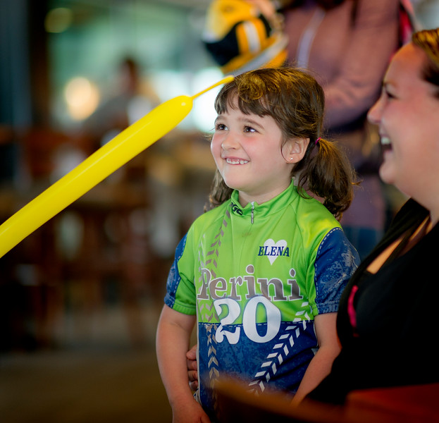 016_PMC_Pedal_Partners_2014.jpg