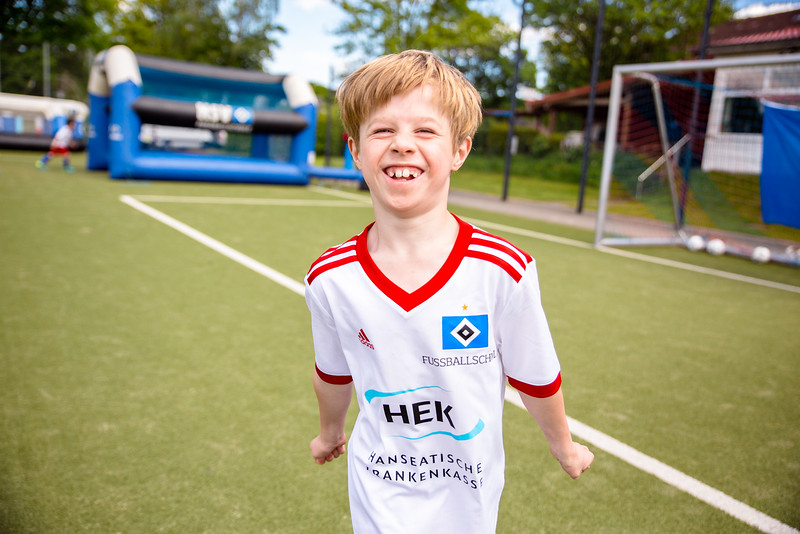feriencamp-lokstedt-140519---d-09_32907264797_o.jpg