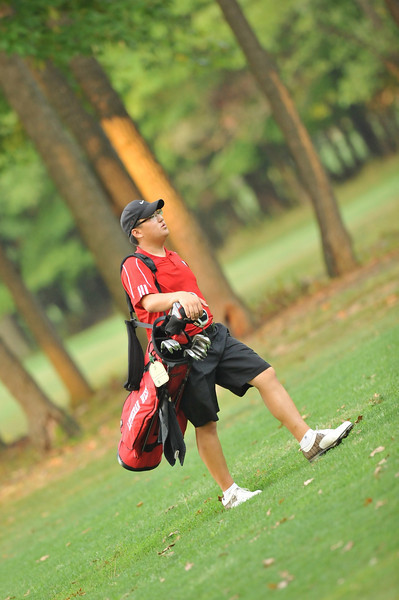 Lutheran-West-Mens-Golf-Sept-2012----c142653-049.jpg