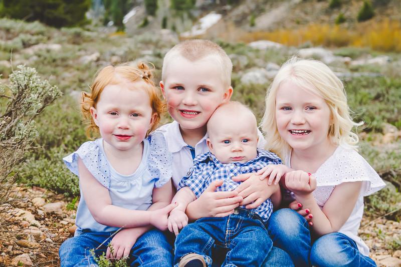 J. Family-7.jpg