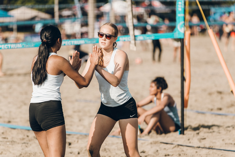 20190803-Volleyball BC-Beach Provincials-Spanish Banks- 065.jpg