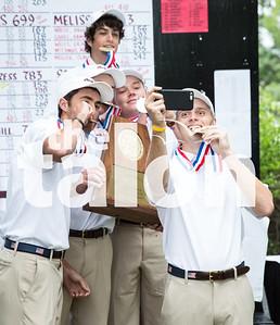 State Golf (4-27-15)